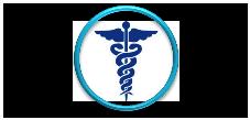Licencias Sanitarias